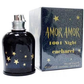 cacharel_amor_amor_1001_night