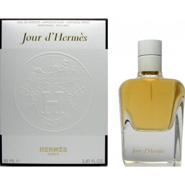 hermes-jour-600x600