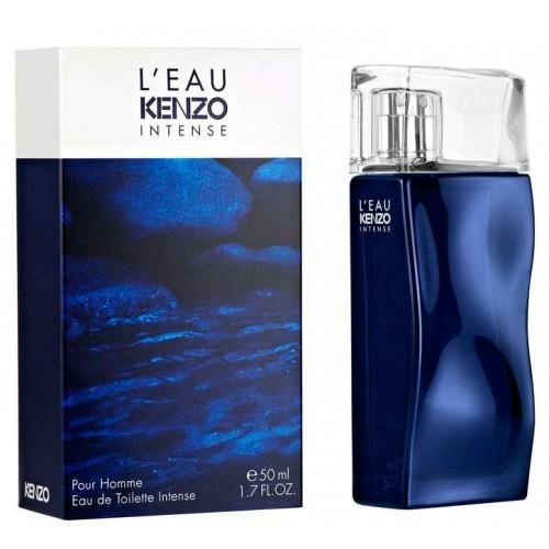 Kenzo_L_eau_Kenz_55b4a53dcf748-500x500