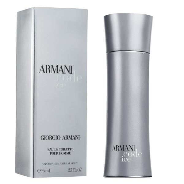 armani_code_ice_75ml_1024x1024