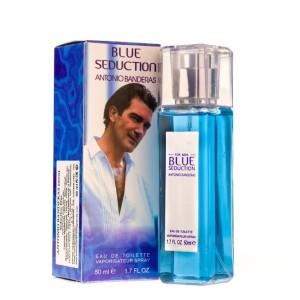 Мужская мини парфюмерия