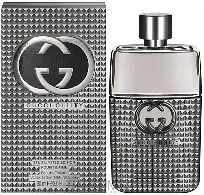 gucci_guilty_stud_limited_pour_homme