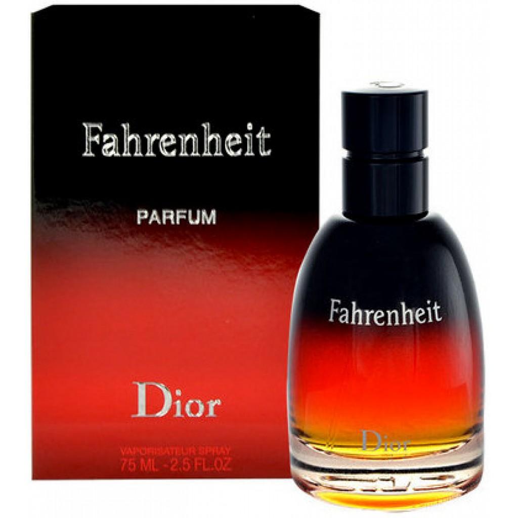 parfumu
