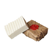 White_Crystal_Soap