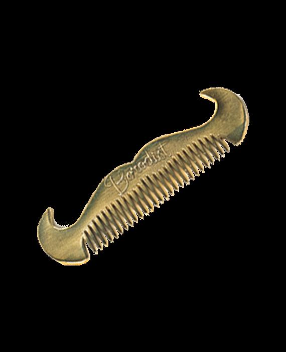 mustache-comb-1-570x700