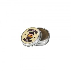 Wax_Coffee_250x350