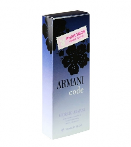 1300707863_armani1_1-300x300
