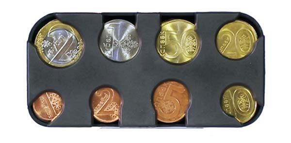 monetnica