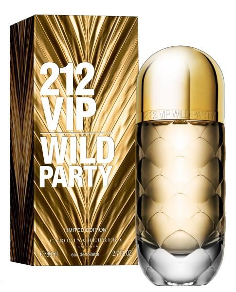 wild_party_80_ml