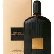Tom_Ford_Black_Orchid_edp_100ml