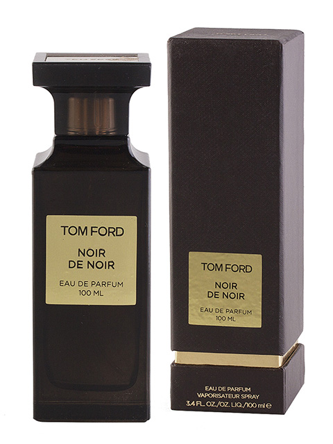 Tom_Ford_Noir_De_Noir_edp_100ml