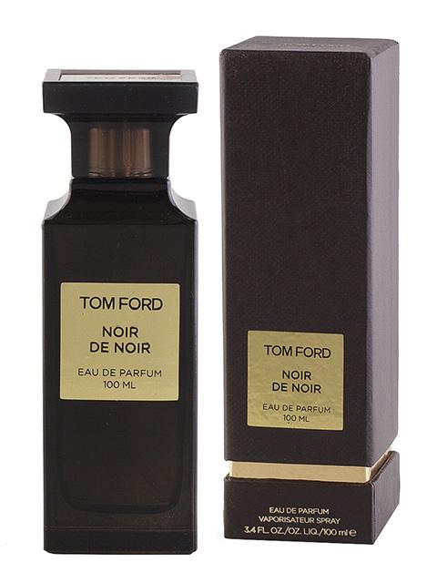 Tom_Ford_Noir_De_Noir_edp_100ml