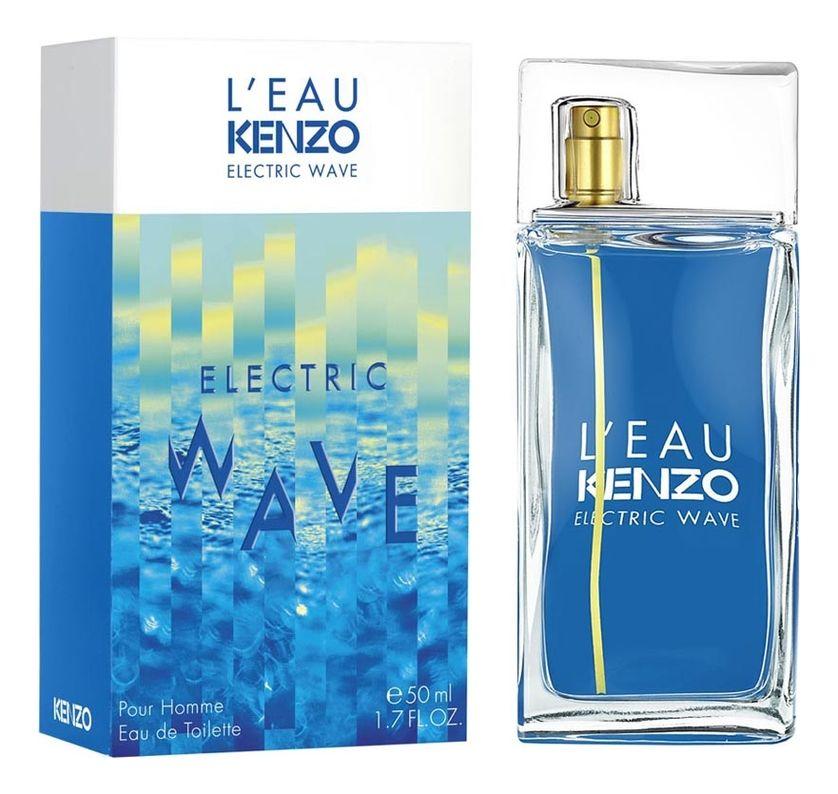 Kenzo_L'Eau_par_Kenzo_Electric Wave_100ml