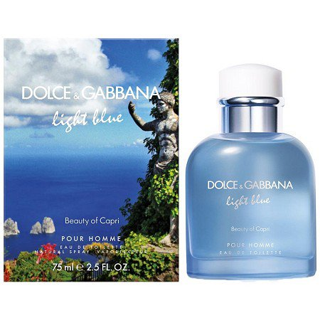 Dolce_&_Gabbana_Light_Blue_Beauty_Of_Capri_125ml