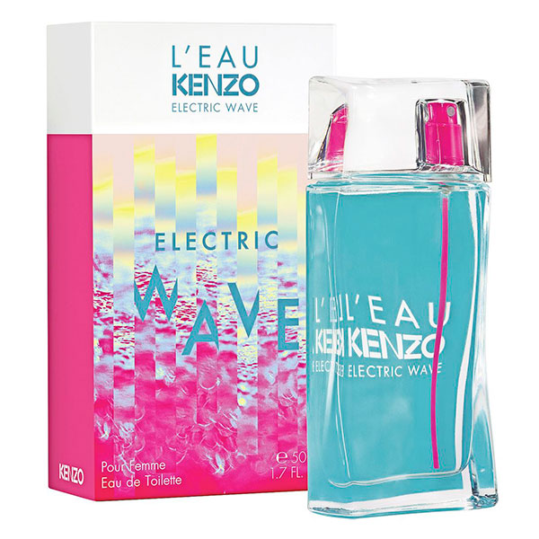 Kenzo_L'Eau_par_Kenzo_Electric_Wave_100ml