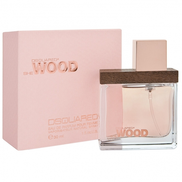 DSQUARED2_She_Wood_(L)_100_ml_edp