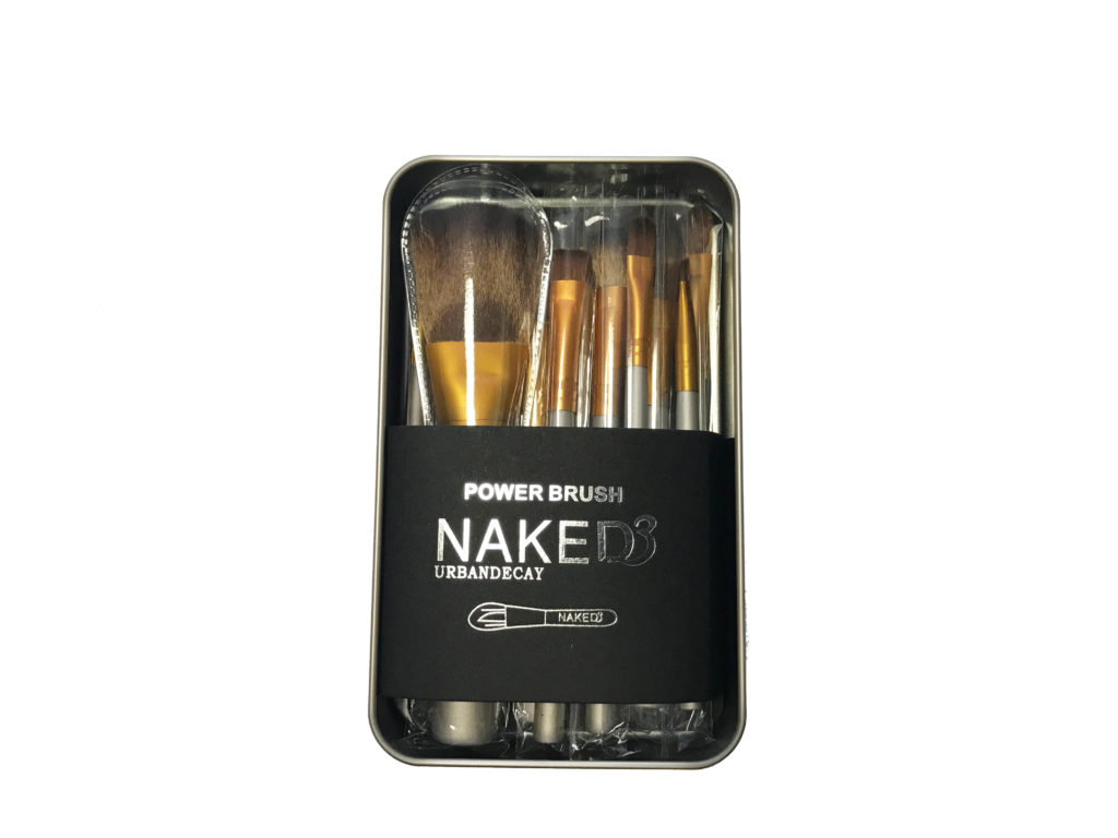 кисти_для_макияжа_nake_d3