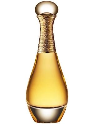 DIOR-J'adore-L'Or(L)-100-ml-edp
