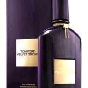 Tom_Ford_Velvet_Orchid_edp_100ml