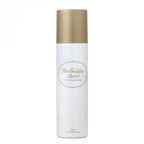 A.Banderas_Her_Golden_Secret_deo_150ml