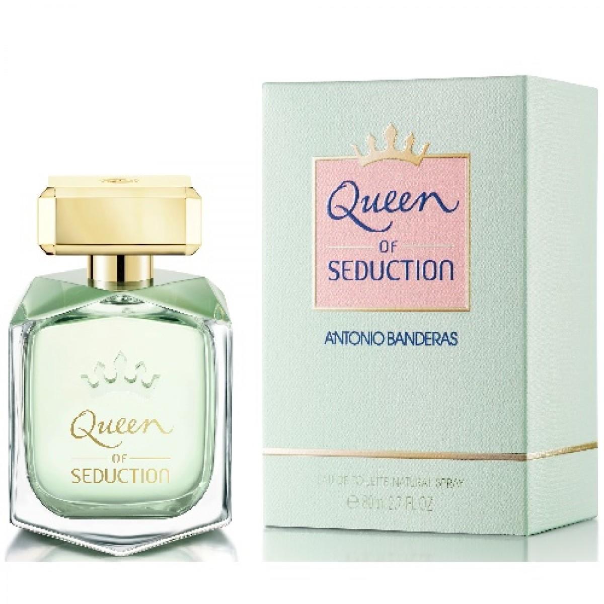 Antonio_Banderas_Queen_Of_Seduction_edt