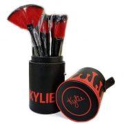 _кистей для макияжа Kylie Jenner 12шт 1.800x600w