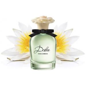 Женские весенние ароматы