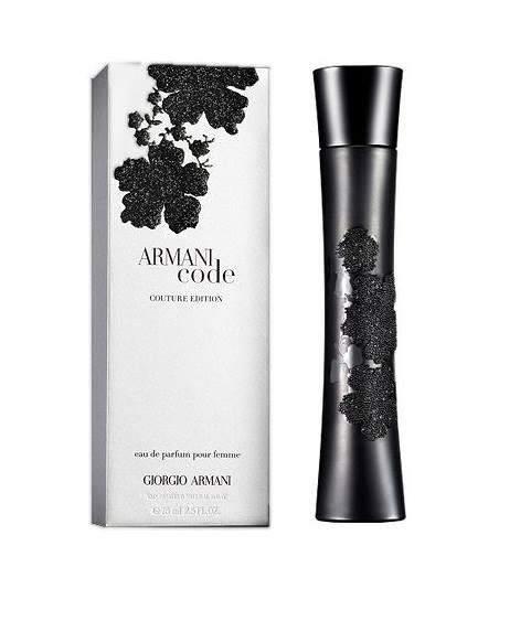 ARMANI_Armani_Code_Couture_edition
