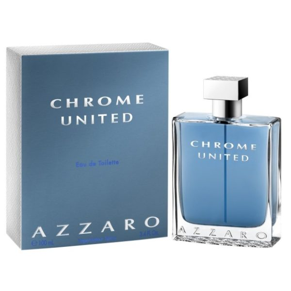 Azzaro_Chrome_United_100ml_edt