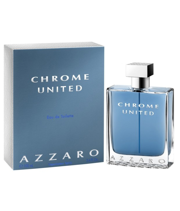Azzaro_Chrome_United_100ml_edt