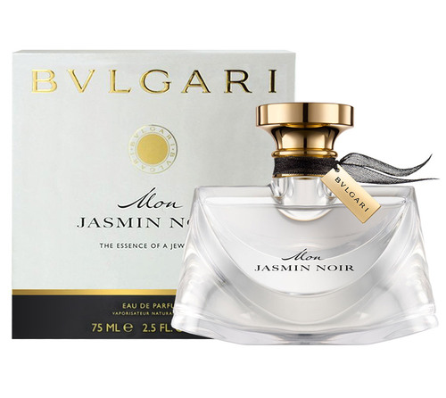 BVLGARI_mon_Jasmin_Noir_The_essense