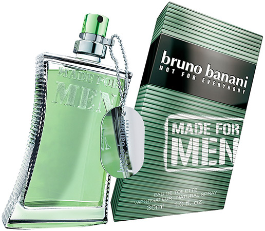 Bruno_Banani_MADE_FOR_MEN_100_ml_edt