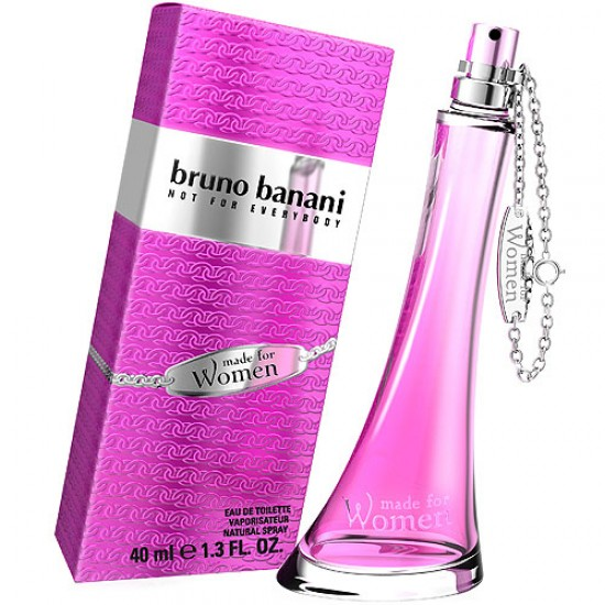 Bruno_Banani_MADE_FOR_Women_75_ml