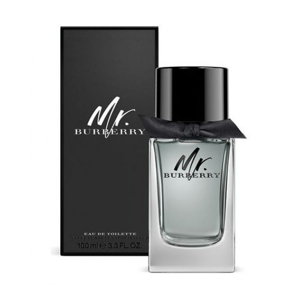 Burberry_Mr._Burberry_100_ml_edt