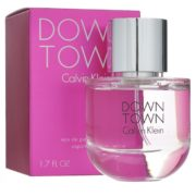 Calvin_Klein_Down_Town_edp_90ml