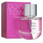 Calvin_Klein_Down_Town_edp_90ml