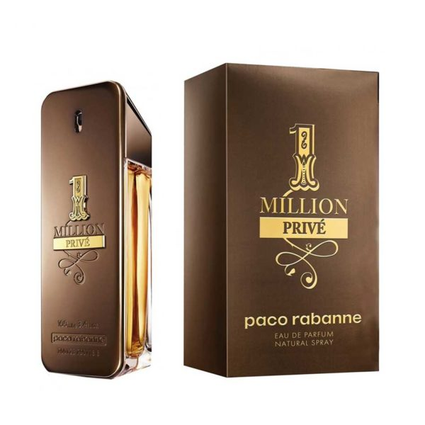 Paco_Rabanne_1_Million_Prive_edp_100ml