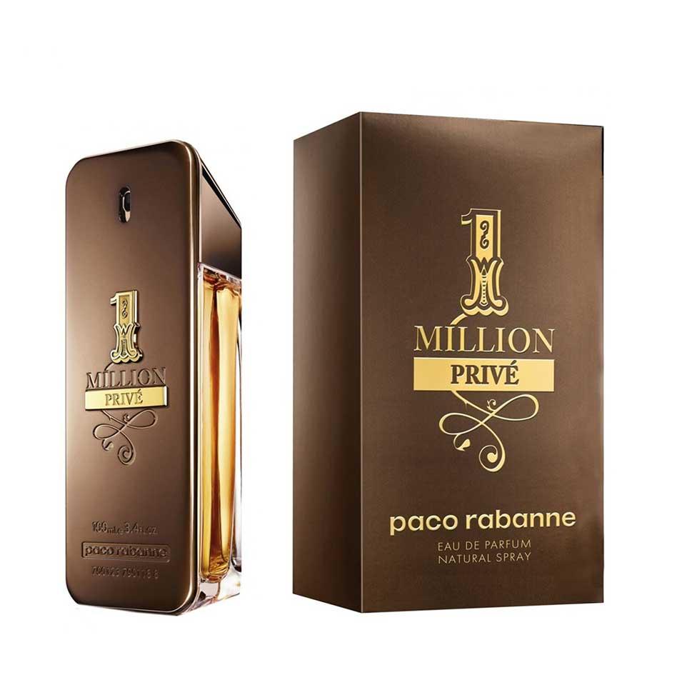 Paco_Rabanne_1_Million_Prive_edp_100ml