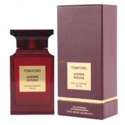 TOM_FORD_JASMIN_ROUGE