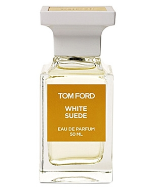 TOM_FORD_WHITE_SUEDE