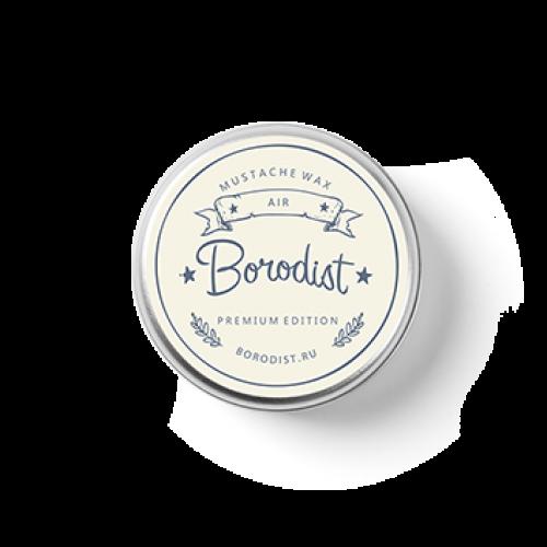 Воск-для_укладки_усов_Borodist_Premium_AIR