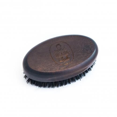 Щетка_для_волос_и_бороды_Beard_Club