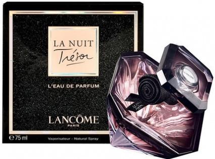 Lancome_La_Nuit_Tresor_edp_75ml