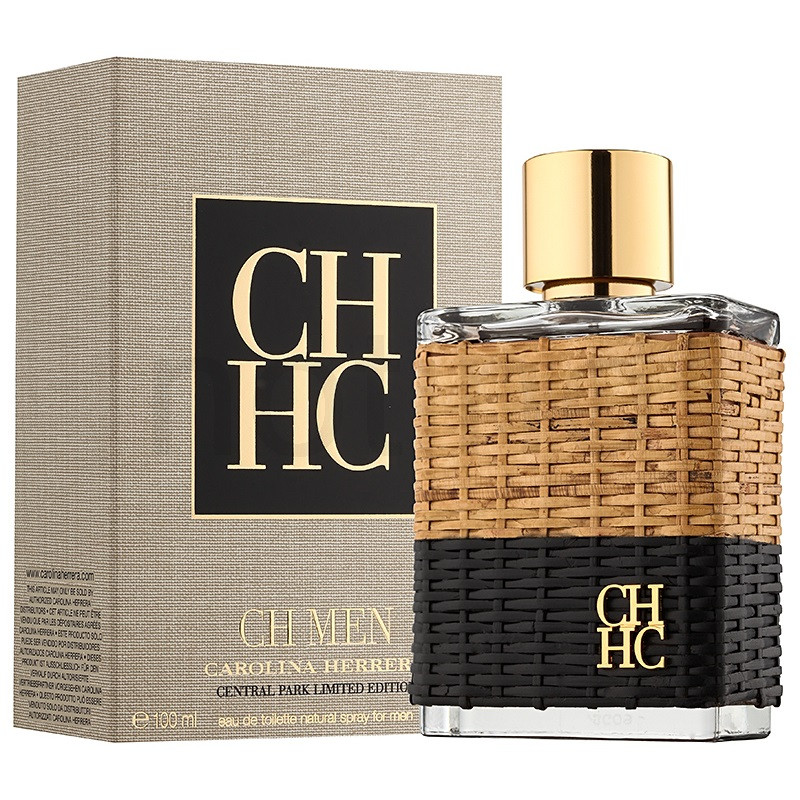 Carolina_Herrera_CH_Central_Park_edt_100ml
