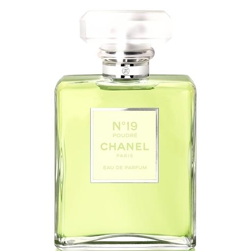 Chanel_№19_Poudre_Eau_De_Parfum