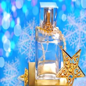 Женские зимние ароматы
