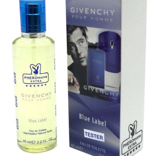 givenchy-pour-homme-blue-label