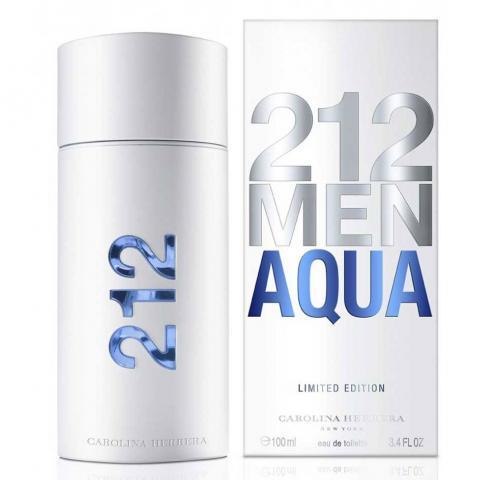 212-aqua-men