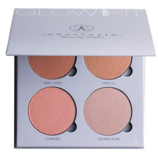 Anastasia-Beverly-Hills-Spring-2016-Glow-Kit-Gleam