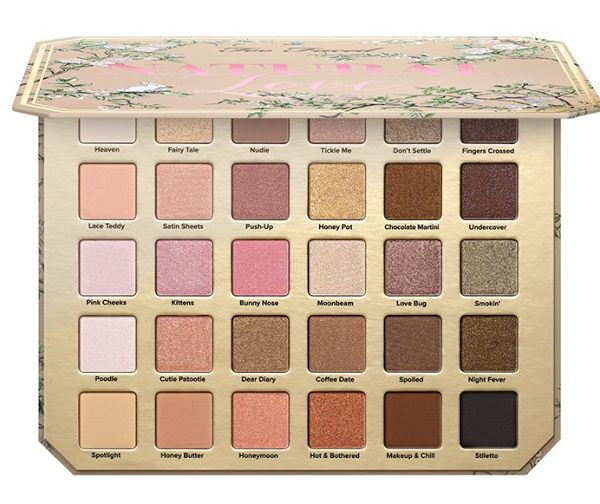Too-Faced-Natural-Love-Eyeshadow-Palette